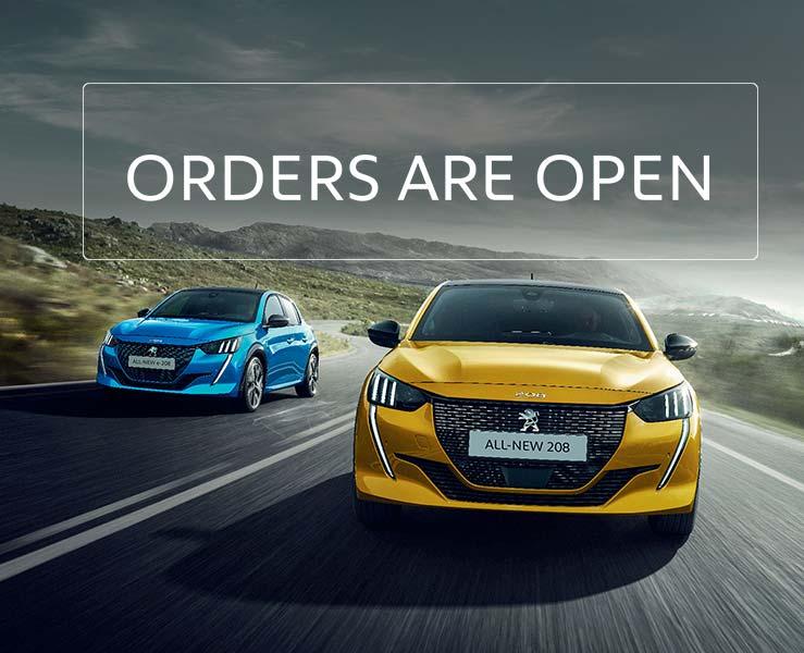 all-new-peugeot-208-orders-now-open-charters-aldershot-goo