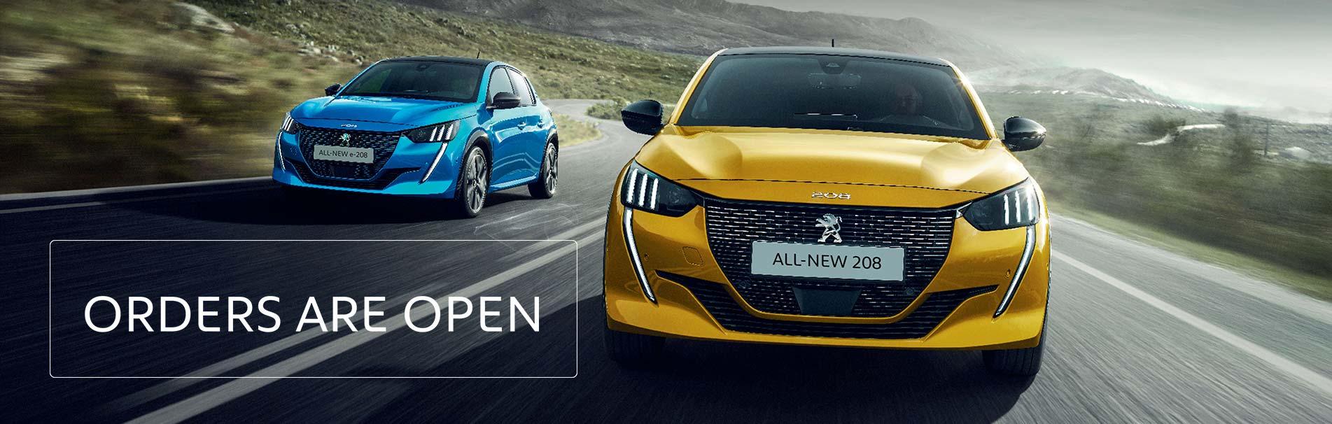 all-new-peugeot-208-orders-now-open-charters-aldershot-sli