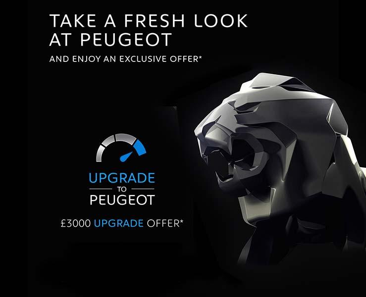 claim-3000-upgrade-bonus-when-you-switch-to-peugeot-goo