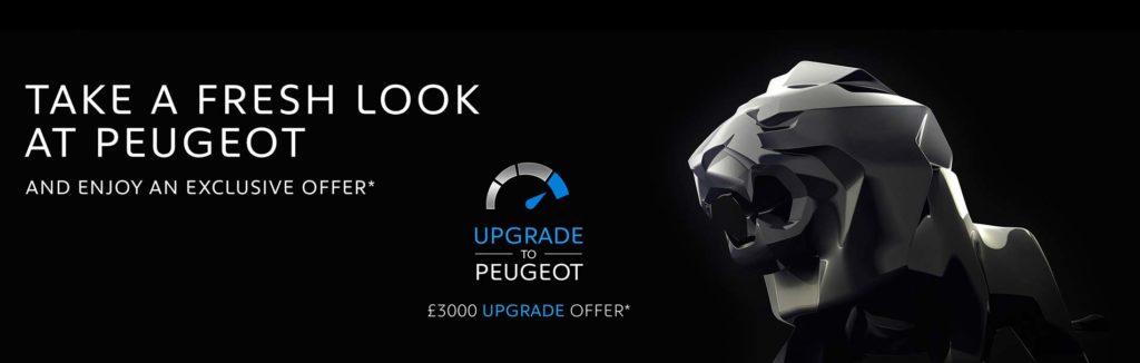 claim-3000-upgrade-bonus-when-you-switch-to-peugeot-sli