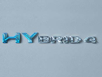 order-your-peugeot-3008-suv-hybrid-4-system-nwn