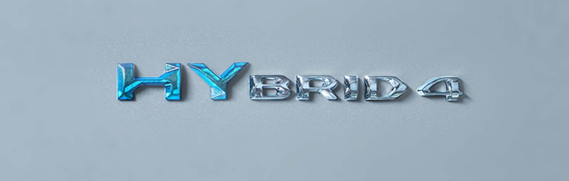 order-your-peugeot-3008-suv-hybrid-4-system-sli