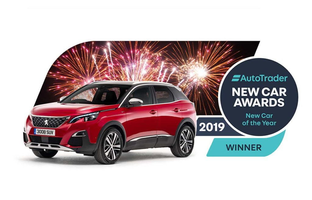 peugeot-3008-suv-auto-trader-awards