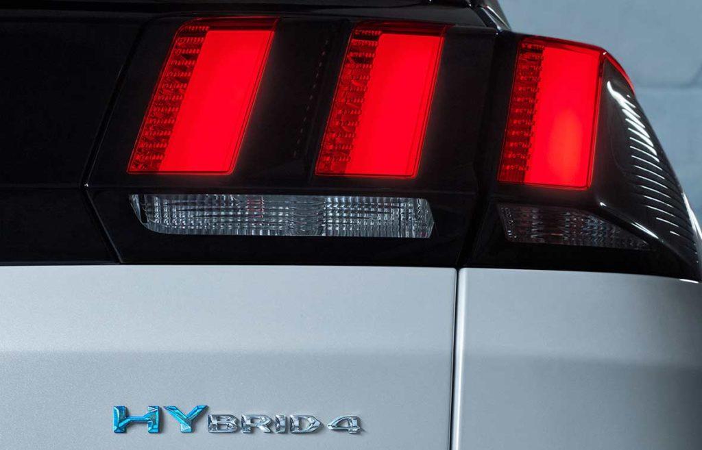 peugeot-3008-suv-hybrid-four-wheel-drive-2