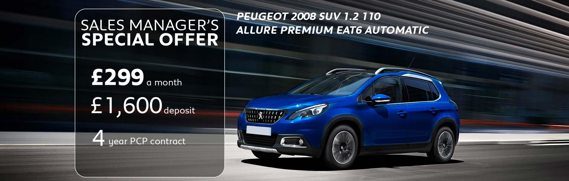 quaser-blue-peugeot-2008-suv-allure-premium-auto-managers-special-sli