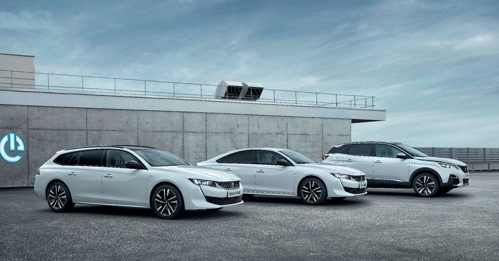 all-new-hybrid-range