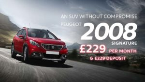 peugeot-2008-suv-signature-229-monthly-payments-low-deposit-an