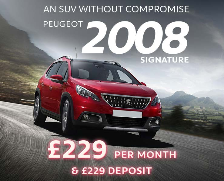 peugeot-2008-suv-signature-229-monthly-payments-low-deposit-goo