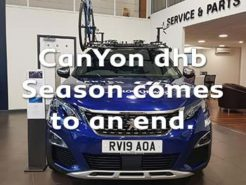 canyon-dhb-support-cars-return-home-after-successful-2019-season-nwn