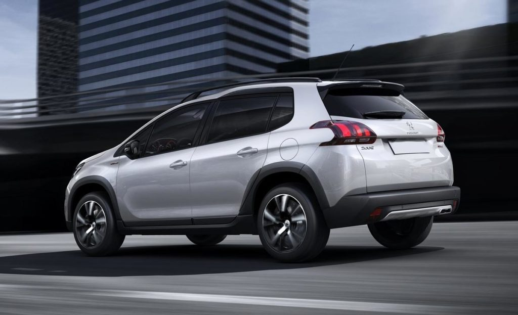 peugeot-2008-suv-exclusive-charters-deal-1