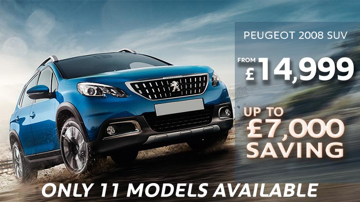 peugeot-2008-up-to-7000-pounds-cash-price-discounts-an