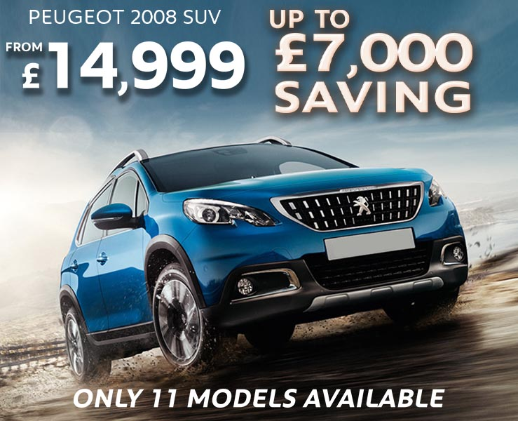 peugeot-2008-up-to-7000-pounds-cash-price-discounts-goo