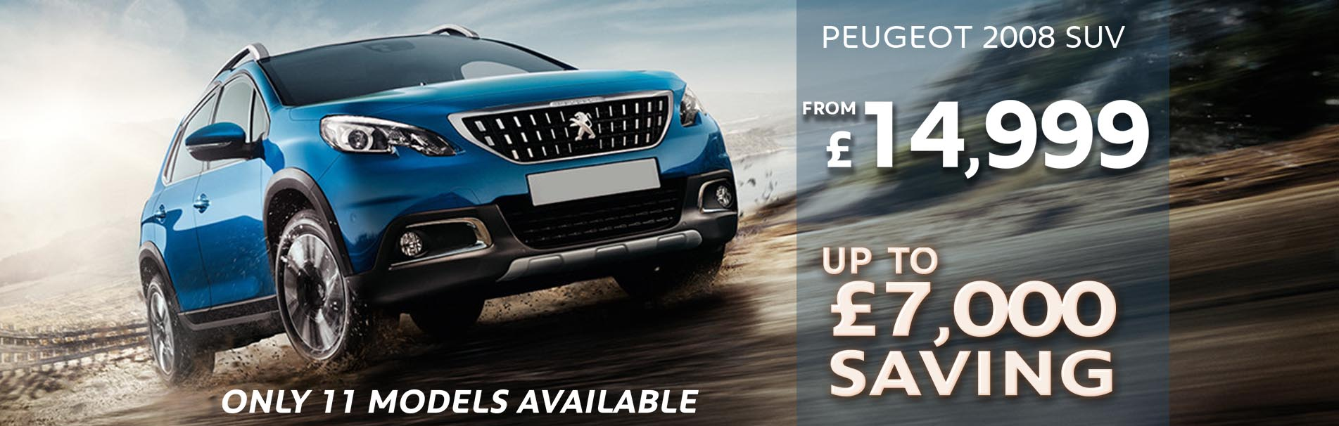 peugeot-2008-up-to-7000-pounds-cash-price-discounts-sli