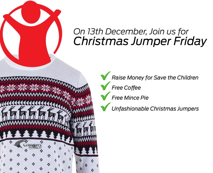 christmas-jumper-friday-save-the-children-aldershot-goo