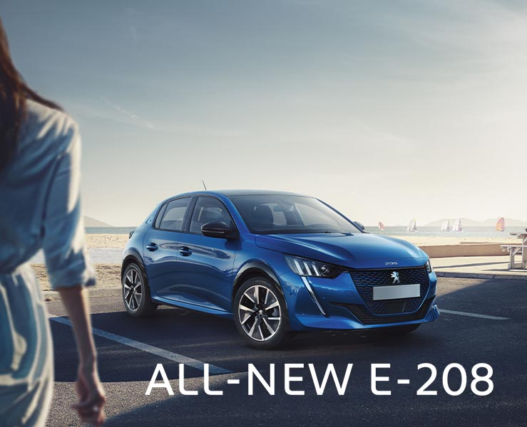 details-on-all-electric-peugeot-e-208-goo