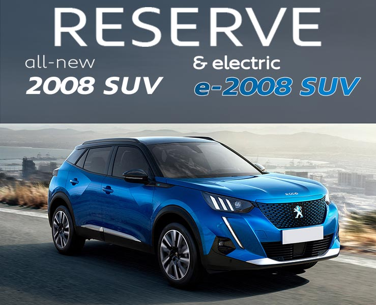 reserve-your-all-new-peugeot-2008-suv-goo