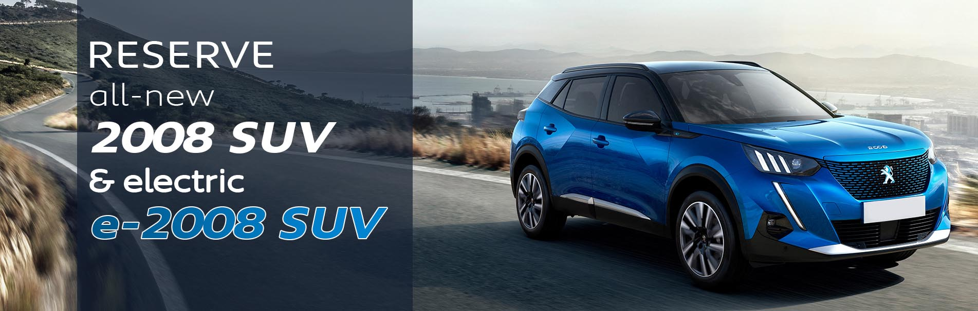 reserve-your-all-new-peugeot-2008-suv-sli