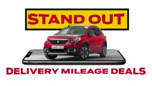 stand-out-delivery-mileage-peugeot-car-savings-an