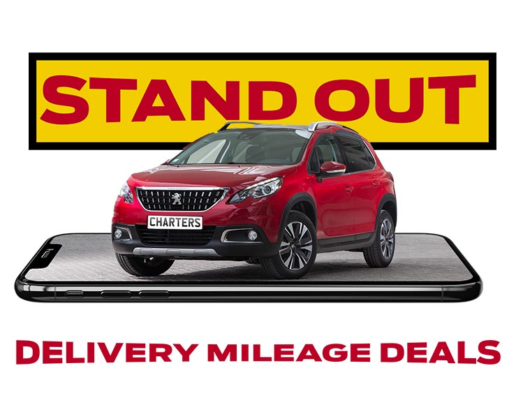 stand-out-delivery-mileage-peugeot-car-savings-goo