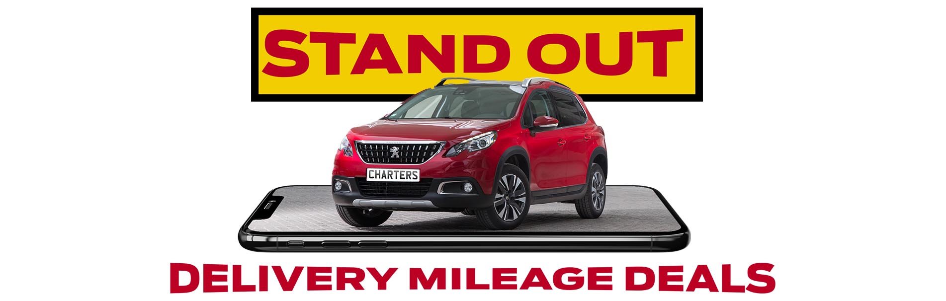 stand-out-delivery-mileage-peugeot-car-savings-sli