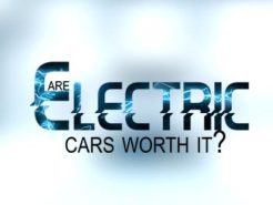 are-electric-cars-worth-it-nwn