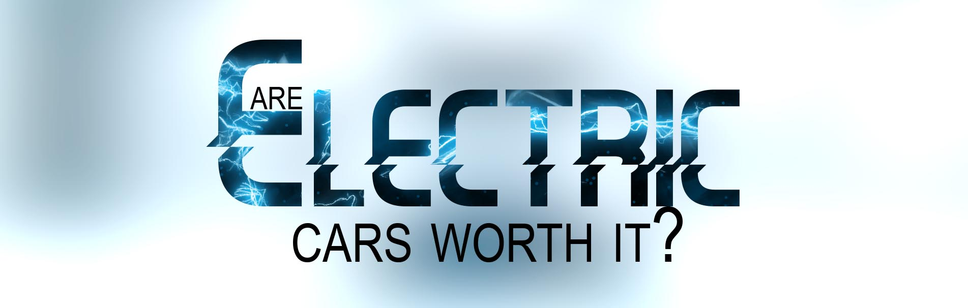 are-electric-cars-worth-it-sli