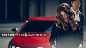 make-a-date-48-hour-test-drives-peugeot-all-new-508-hampshire-an