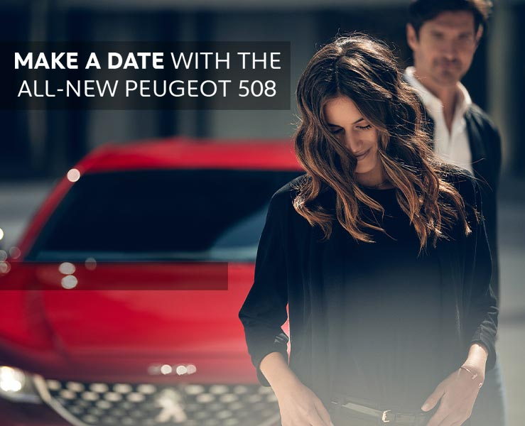 make-a-date-48-hour-test-drives-peugeot-all-new-508-hampshire-goo
