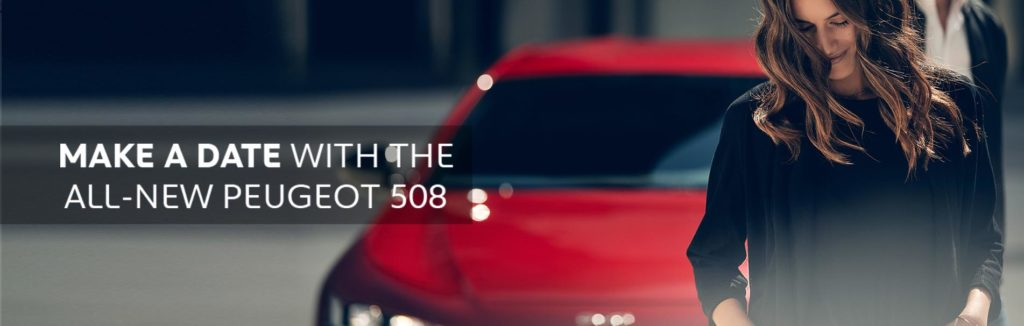 make-a-date-48-hour-test-drives-peugeot-all-new-508-hampshire-sli