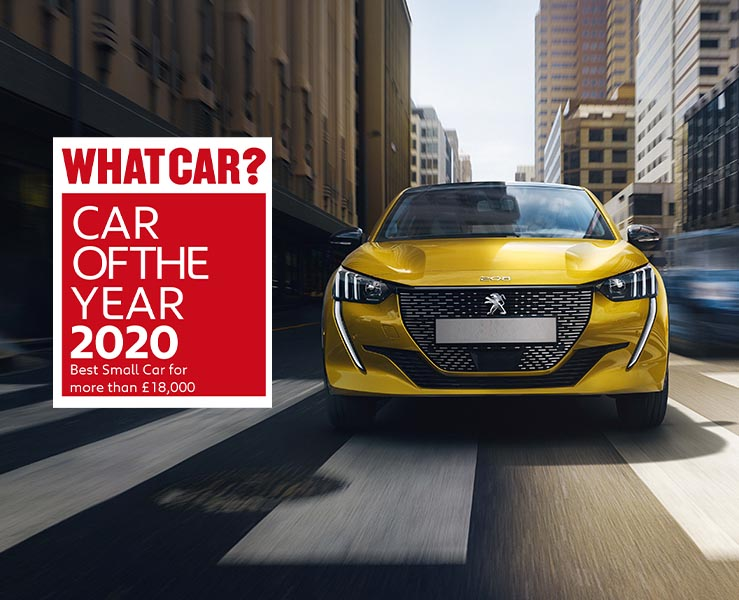 all-new-208-wins-best-small-car-for-more-than-18000-goo