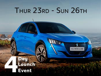 peugeot-all-new-208-4-day-launch-event-january-23rd-nwn