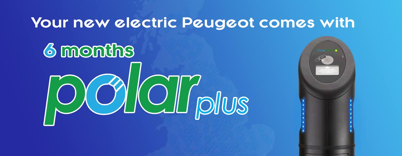 your-new-electric-peugeot-comes-with-6-months-free-polar-plus
