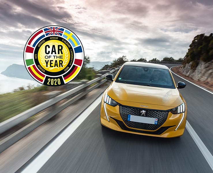 all-new-208-wins-european-car-of-the-year-2020-goo