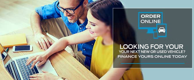 finance-your-new-used-car-online